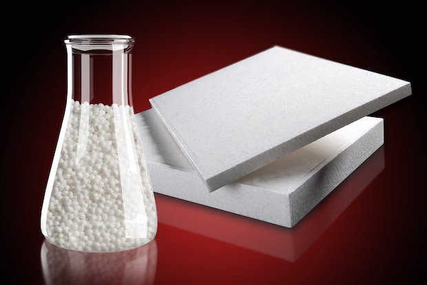 development-first-foam-based-on-pesu-by-b-a-s-f