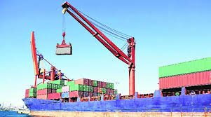 97-choice-of-exporter-and-national-sample-in