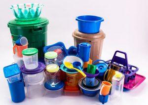 چگونگی محاسبه هزینه تزریق پلاستیک قطعات