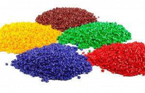 تدوام معاملات جذاب پلیمرها و مواد شیمیایی برای سومین هفته متوالی